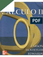 Calculo Vol.ii - Larson_8_edicion