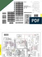 D6R.pdf