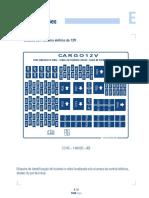 Fusíveis Cargo 816
