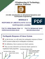 module6-140304142350-phpapp01.pdf