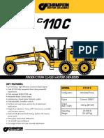 C110 C Specsheet.pdf