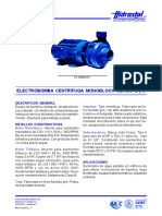 electrobombaseriebc_rev_10_9-12.pdf