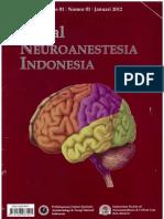 3-_JURNAL_NEUROANESTESIA_INDONESIA.pdf