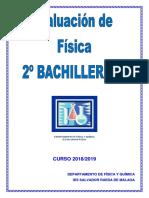 10_Evaluación Física 2º BACH_18-19
