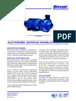 ELECTROBOMBAS PERU.pdf