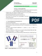 Chapitre 2_structure Et Fonction Des Ac