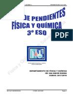 ACTIVIDADES_3º ESO_FQ_17-18.pdf