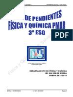 ACTIVIDADES_3º ESO_FÍSICA Y QUÍMICA_ PMAR_18-19.pdf