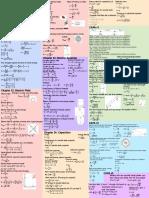 phy 184 cheat sheet-1.pdf