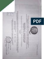 akreditasi jayapura .pdf