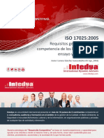 PIC_ISO 17025_Rev03_Ago2016.pdf