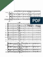PARTITURA L_Italiana_in_Algeri_Overture__ ROSSINI Rossini_-.pdf