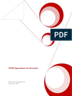 TRIPS AGREEMENT.pdf