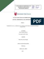 Calidad de Servicio y Su Influencia en La Satisfacción Del Cliente en La Pollería El Refugio%2c 2018 (2)