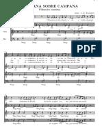 Farreny-Campana_Sobre_Campana.pdf