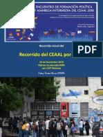 Recorrido Visual IMPA EFPyAI CEAAL 16nov2018k