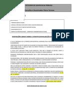 DIREITO CIVIL - FABRÍCIO CARVALHO.docx
