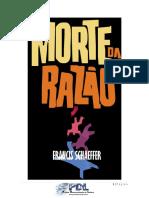 A MORTE DA RAZÃO - FRANCIS SCHAEFFER.pdf