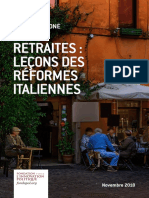 135-RETRAITES-ITALIE_2018-12-11_w (002)