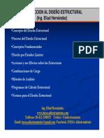 1.-INTRODUCCION AL DISEÑO ESTRUCTURAL.pdf