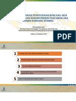 Bahan_Rakor_Penanganan_Banjir_Bima.pdf