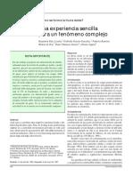 S02 gota de agua.pdf