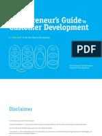 Entrepreneurs_Guide_to_Customer_Development.pdf