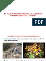 Quimica 07 Nutricion de Las Plantas - 2016