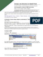 TUT9-Cauces_y_divisoria_con_SPATIAL_TOOLS.pdf