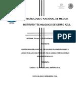 Informe Tec-olivares Lopez Brayan Saul