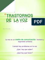 Documento-de-trabajo-n°-37
