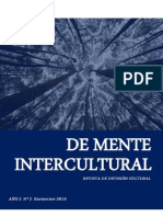 Revista De mente Intercultural N° 02