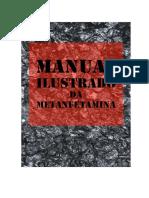 Meth Manual