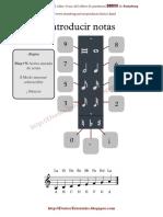 DORICO_Introducir_notas.pdf