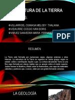 estrutura de la tierra.pptx