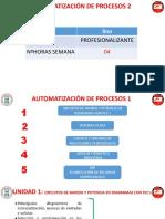 Clases Automatización 2
