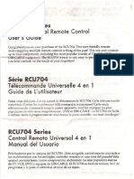 Manuel Control Remoto0001