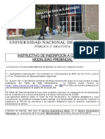 instructivo_de_inscripción.pdf