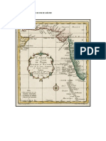 Costa de Malabar