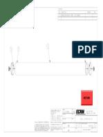 AO41058.pdf