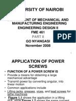 8-POWER SCREWS.ppt