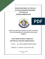 Informe Tesis.unt