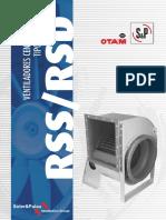 85738pt_rss_rsd_004_2013_j.pdf