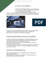 ergonomia_automovil.pdf