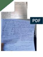 fito-agricola-examenes.docx