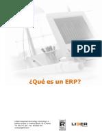 Qu-es-un-ERP.pdf