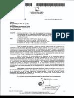 informe_previo_00098-2014-CG-CPRE