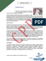 Lei nº 9.807 99 - Proteção de Vítimas e Testemunhas - Parte 4 - Material de Apoio.pdf