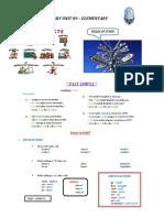 9º UNIT PDF