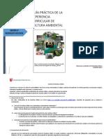GUÍA_PRÁCTICA_08